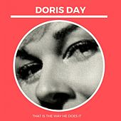 That is the Way He does It by Doris Day