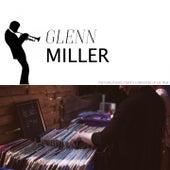 Glenn Miller de Glenn Miller