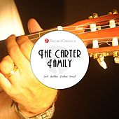 Just Another Broken Heart by The Carter Family