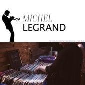 Michel Legrand de Michel Legrand