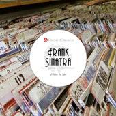 Return to Me de Frank Sinatra