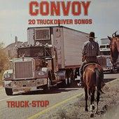 Convoy von Truckstop