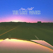 Rose Motel by Lost Wages