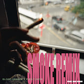 Smoke (Remix) de Blood Orange