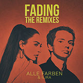 Fading (The Remixes) de Alle Farben