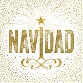 Navidad de Various Artists