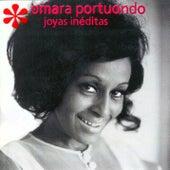 Joyas inéditas (Remasterizado) de Omara Portuondo