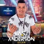 Anderson Silva de Anderson Silva