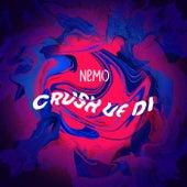 Crush uf di von Nemo