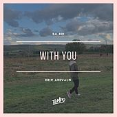 With You by Tempo