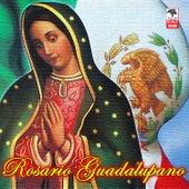 Rosario Guadalupano de Paula González