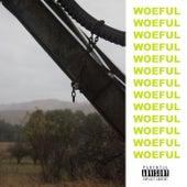 Woeful by KIRABX