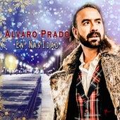En Navidad by Alvaro Prado
