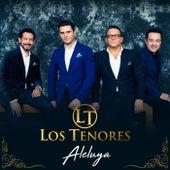Aleluya by Los tenores