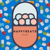 Happy Beats de Max B.O