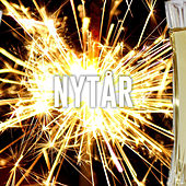 Nytårsfesten - Musikken til din nytårsaften by Various Artists
