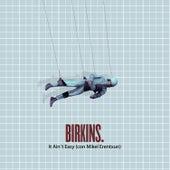 It Ain't Easy de The Birkins