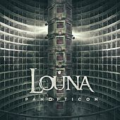 Panopticon by Louna