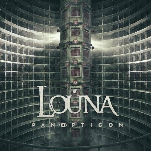 Panopticon by Louna