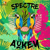 Aukey by Spectre