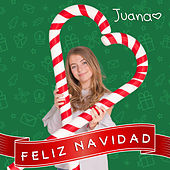 Feliz Navidad de Juana
