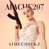 SIDECHICKZ von Apache 207