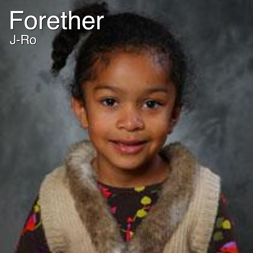 Forether by J-Ro
