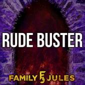 FamilyJules: