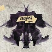 Intentar von Eskinner