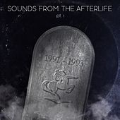 Sounds from the Afterlife, Pt. 1 de Afterlife