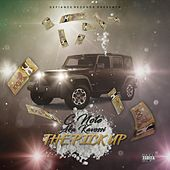 The Pick Up by C Note