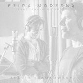 Feira Moderna von Flávio Stambowsky