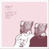 Oslo 2 de Various Artists