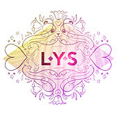 L.Y.S. by Tooji