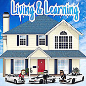 Living & Learning de OLD