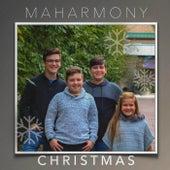 Christmas by Maharmony