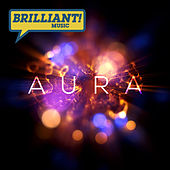Aura by Various Artists