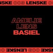 Basiel EP di Amelie Lens