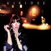 Kiki Dee (Bonus Track Version) by Kiki Dee