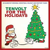 Tenvolt For The Holidays by Various Artists