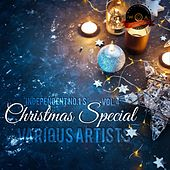 Independent No. 1's Christmas Special, Vol. 4 de Various Artists