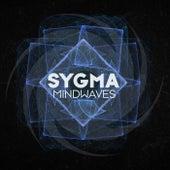 Mindwaves by Sygma