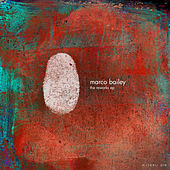 The Reworks EP de Marco Bailey