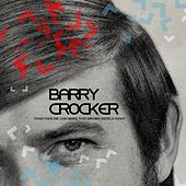 Together We Can Make This Wrong World Right by Barry Crocker