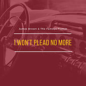 I Won't Plead No More de Various Artists