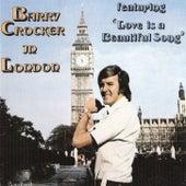 In London by Barry Crocker