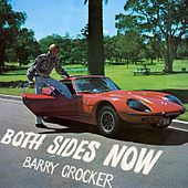 Both Sides Now by Barry Crocker