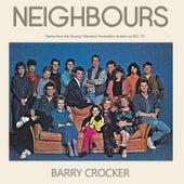 Neighbors Theme by Barry Crocker