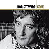 Gold by Rod Stewart