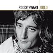 Gold de Rod Stewart